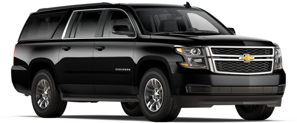 new chevrolet cars trucks suvs north country chevy dealers. Black Bedroom Furniture Sets. Home Design Ideas